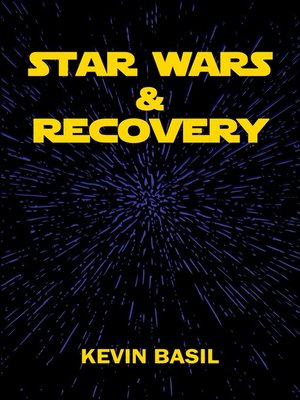 cover image of Star Wars & Recovery